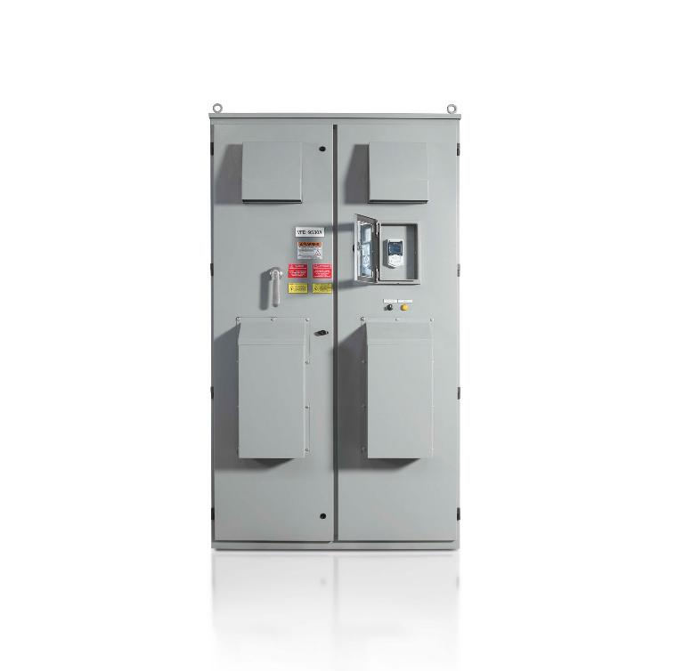 Integrated Solutions Drives Motor Controls 02