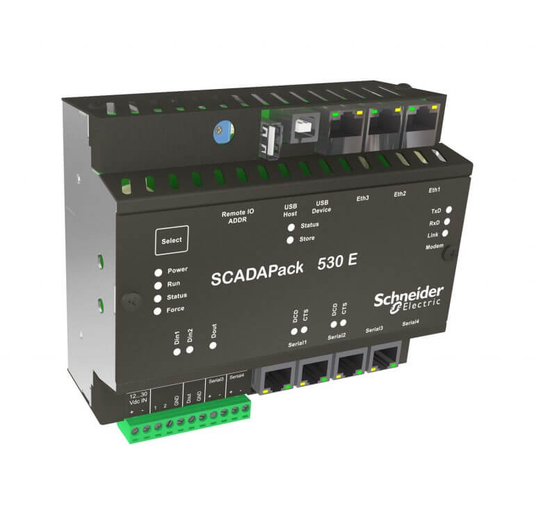 Integrated Solutions Scada 04