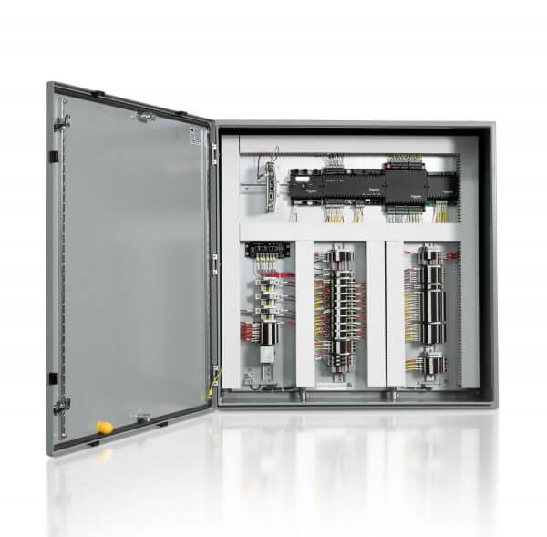 Integrated Solutions Scada 02
