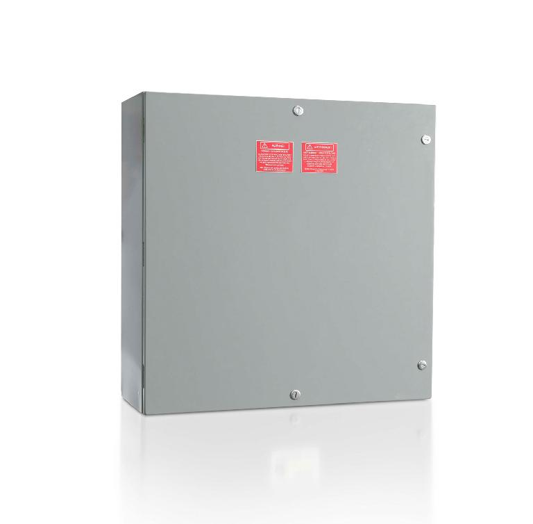 Integrated Solutions Scada 03