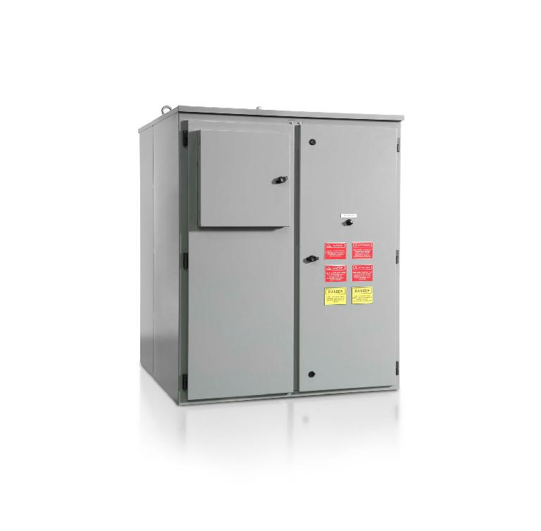 Simark Integrated Solutions Energy 01