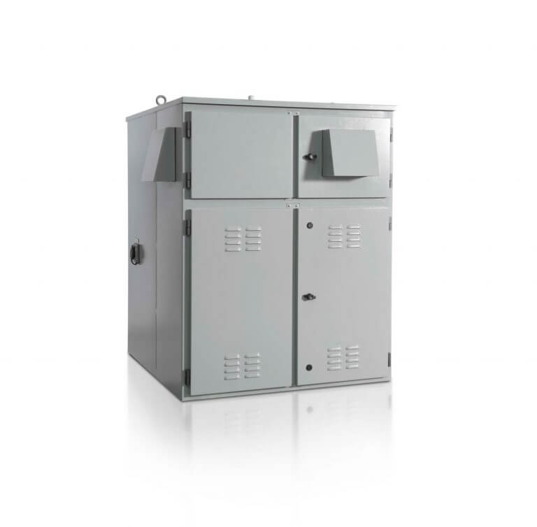 Simark Integrated Solutions Energy 02